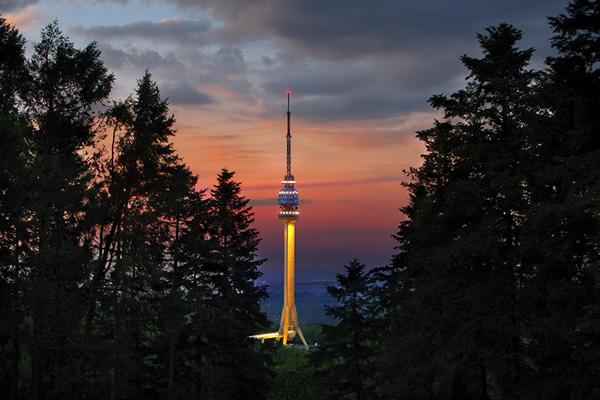 avalski-toranj-1