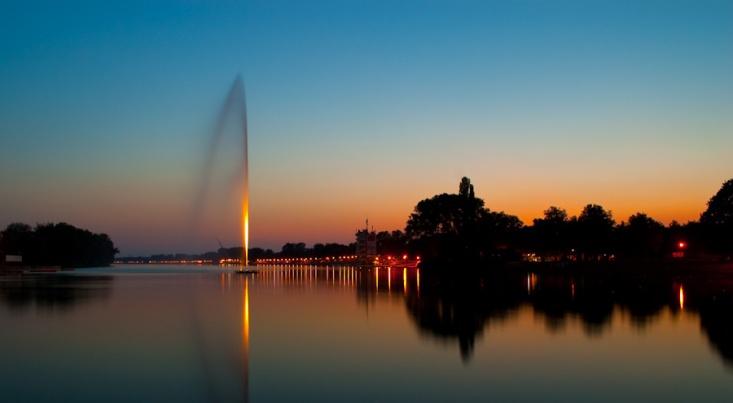 Lake-Ada.jpg