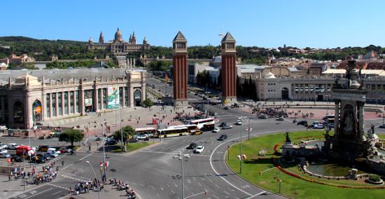 plaza-espanya-4