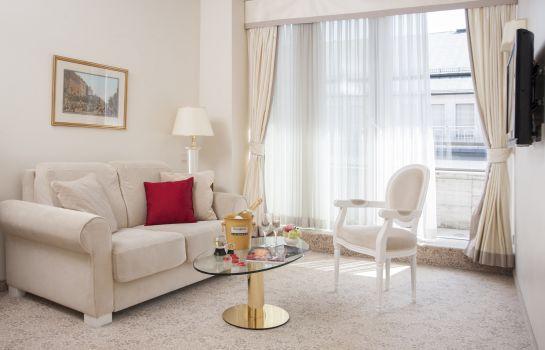 Arthotel_ANA_Amadeus-Wien-Suite-7-383204