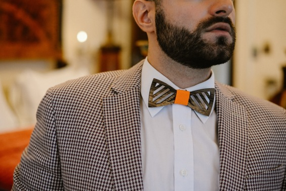 @bowtiewoodenstyle,